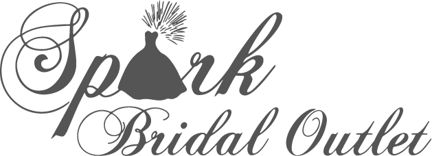 Spark Bridal Outlet